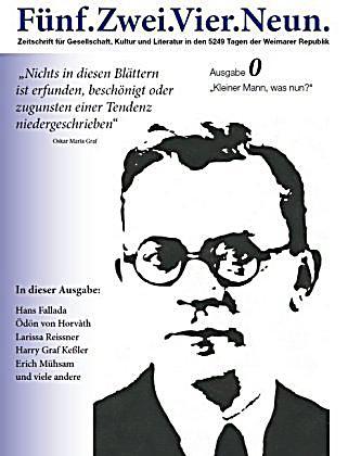 Image of Fünf.Zwei.Vier.Neun. Ausgabe 0