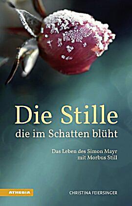 Image of Die Stille, die im Schatten blüht