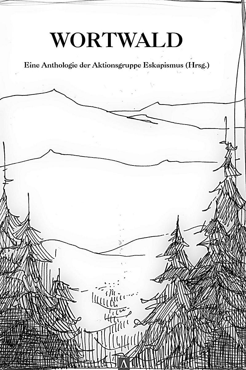 Image of Wortwald