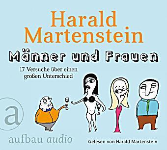 Image of Männer und Frauen, 1 Audio-CD
