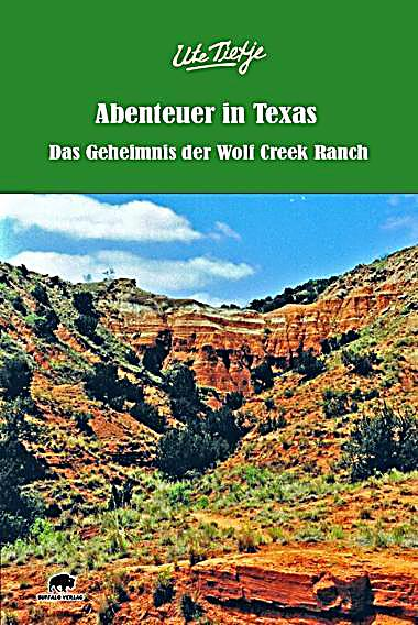 Image of Abenteuer in Texas