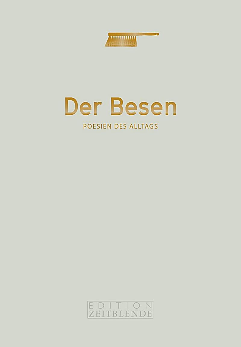 Image of Der Besen