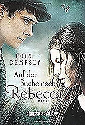 Image of Auf der Suche nach Rebecca