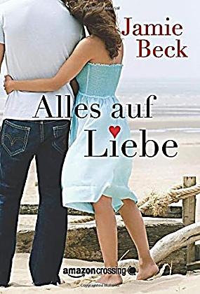 Image of Alles auf Liebe