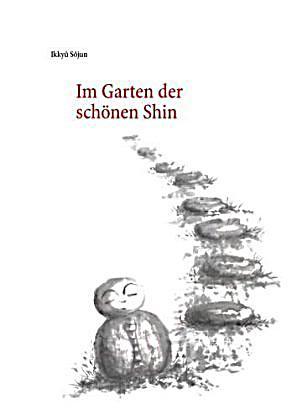 Image of Im Garten der schönen Shin