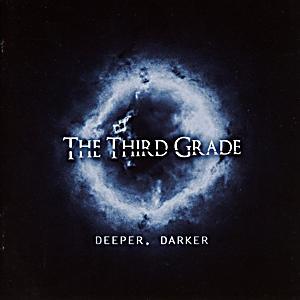 Image of Deeper,Darker