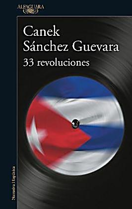 Image of 33 revoluciones