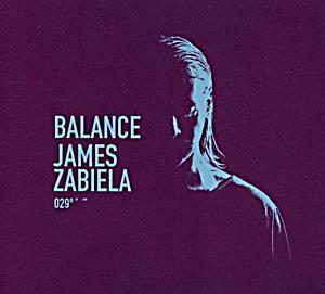 Image of Balance 029