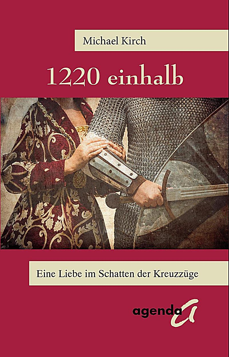 Image of 1220 einhalb