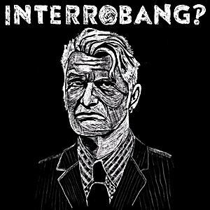 Image of Interrobang?