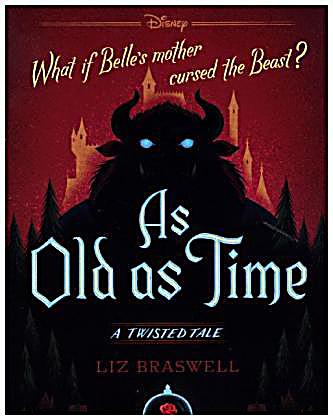 Image of A Twisted Tale - As Old as Time