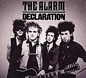 Image of Declaration 1984-1985 (Remastered & Expanded) (2 CDs)