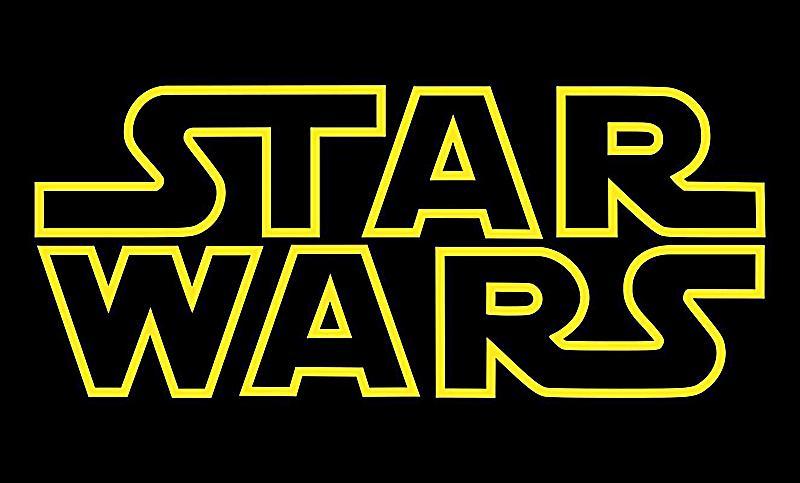 Image of Star Wars : Guida per Addetti