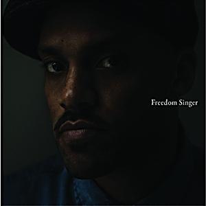 Image of Freedom Singer