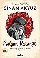 Image of Solgun Karanfil