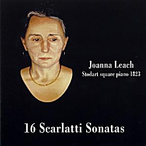 Image of 16 Sonaten