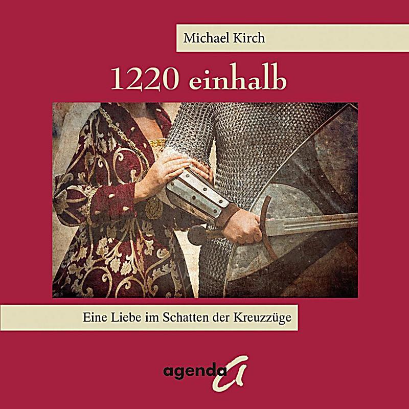 Image of 1220 einhalb, 1 Audio-CD