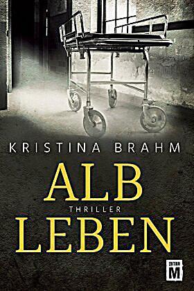 Image of Albleben