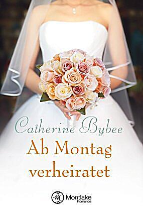 Image of Ab Montag verheiratet