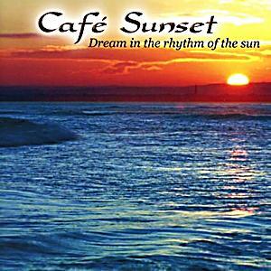 Image of Cafe Sunset