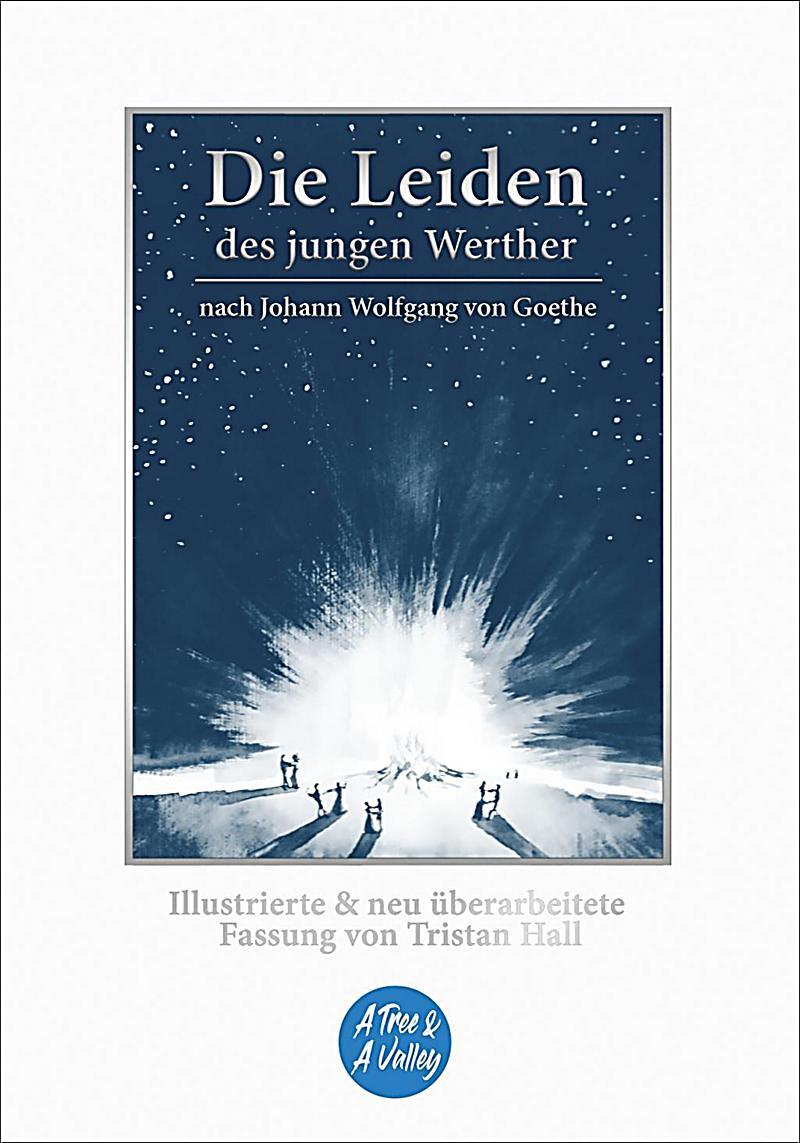 Image of Die Leiden des jungen Werther - nach Johann Wolfgang von Goethe