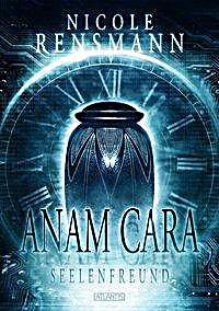 Image of Anam Cara - Seelenfreund