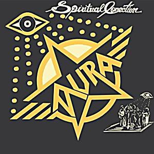 Image of Spiritual Conection (Vinyl)