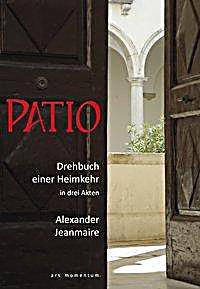 Image of Patio