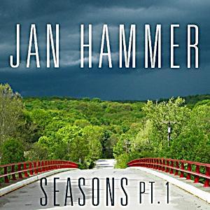 Image of Seasons Pt.1