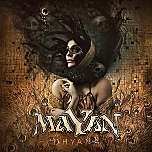 Image of Dhyana (Ltd.Edition)