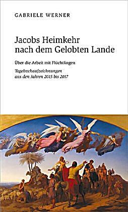 Image of Jacobs Heimkehr nach dem Gelobten Lande