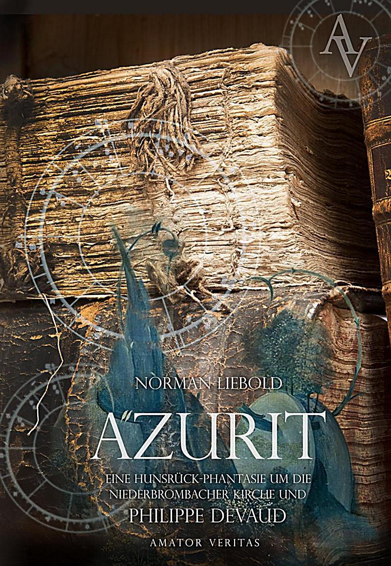 Image of Azurit