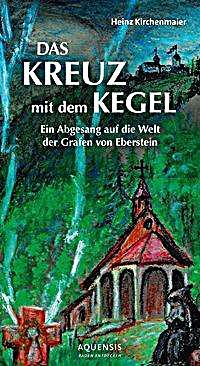 Image of Das Kreuz mit dem Kegel