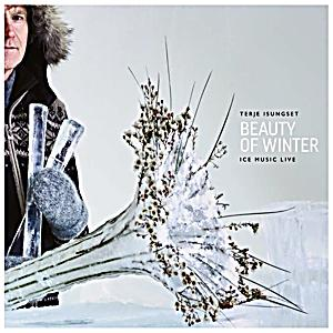 Image of Beauty of Winter - Ice Music Live