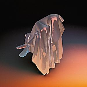 Image of Nude (2lp)
