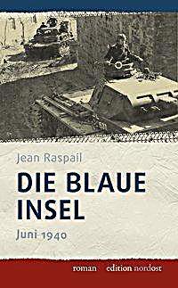 Image of Die blaue Insel