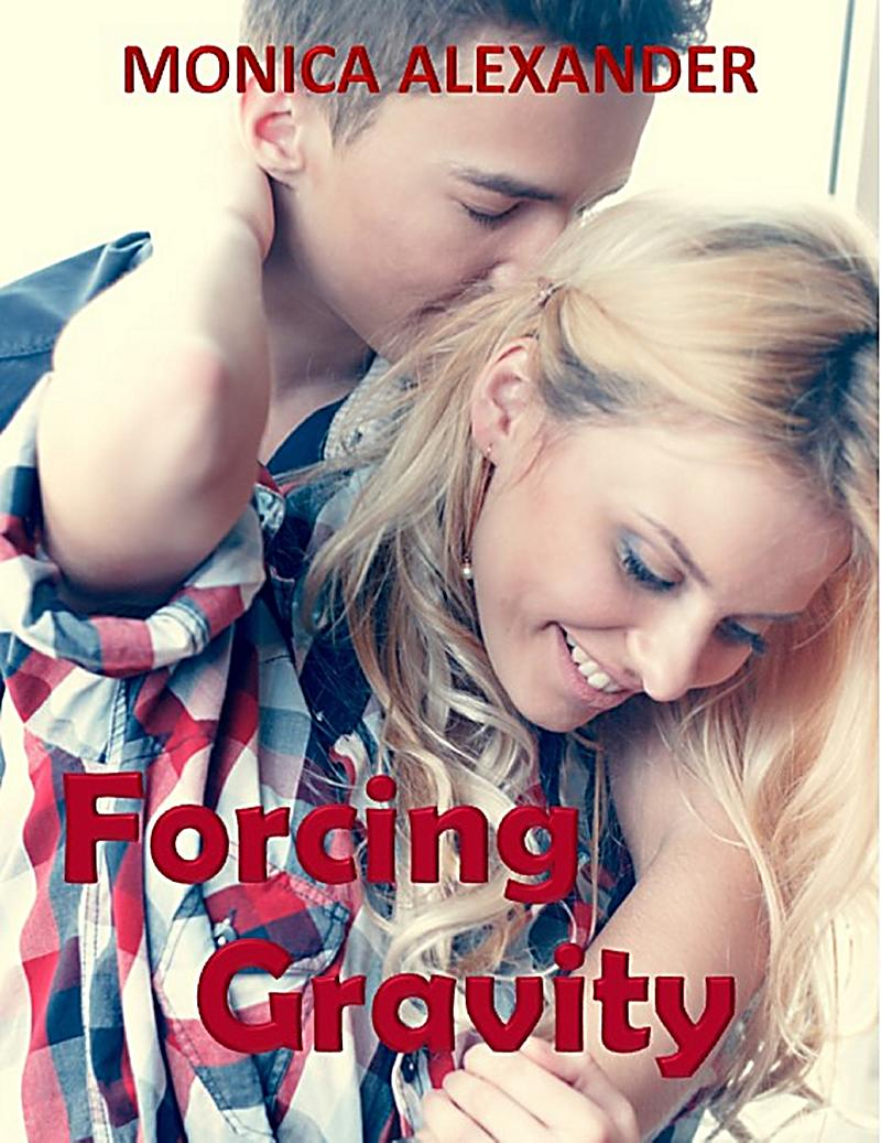 Image of Forcing Gravity: Forcing Gravity