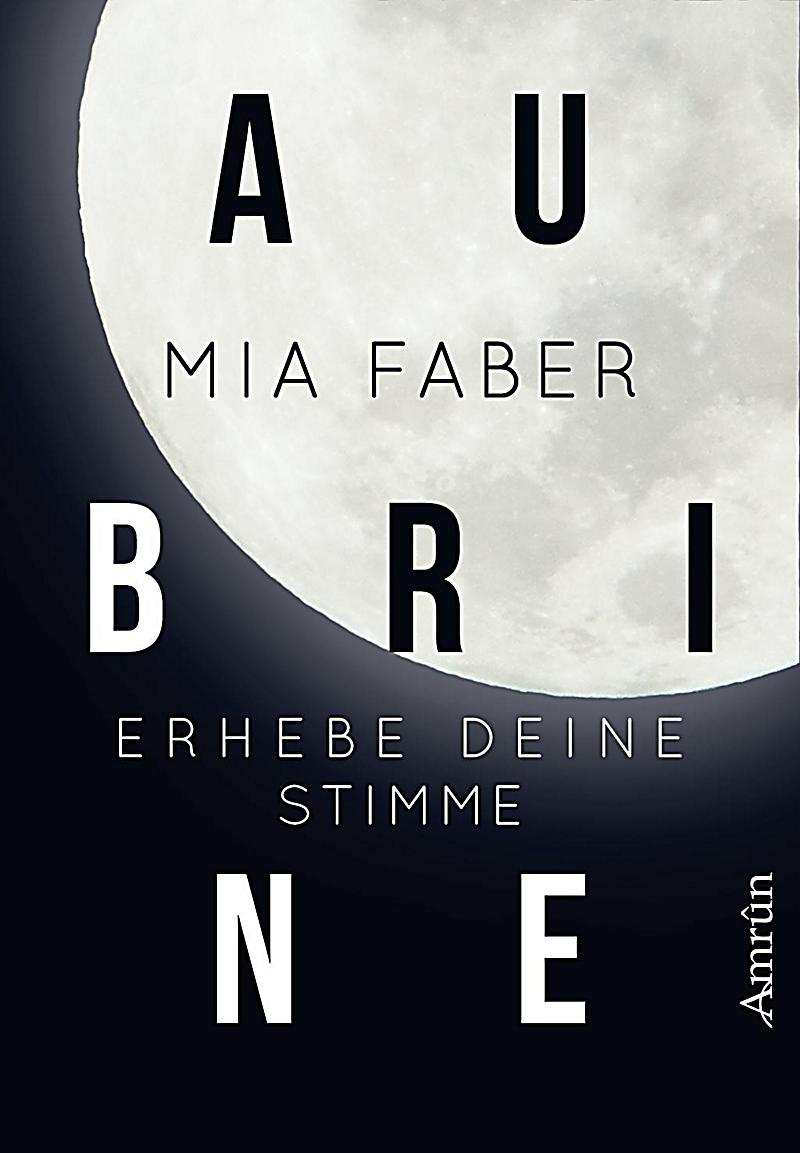 Image of Aubrine
