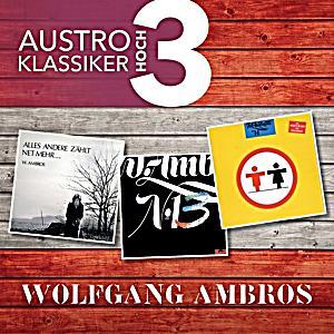 Image of Austro Klassiker Hoch 3