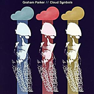 Image of Cloud Symbols
