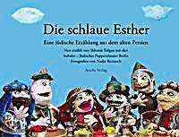 Image of Die schlaue Esther