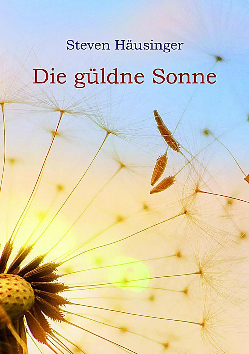Image of Die güldne Sonne