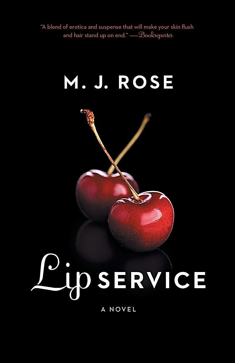 Image of Lip Service
