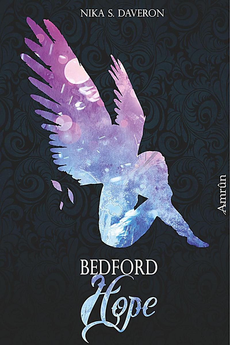 Image of Bedford - Hope