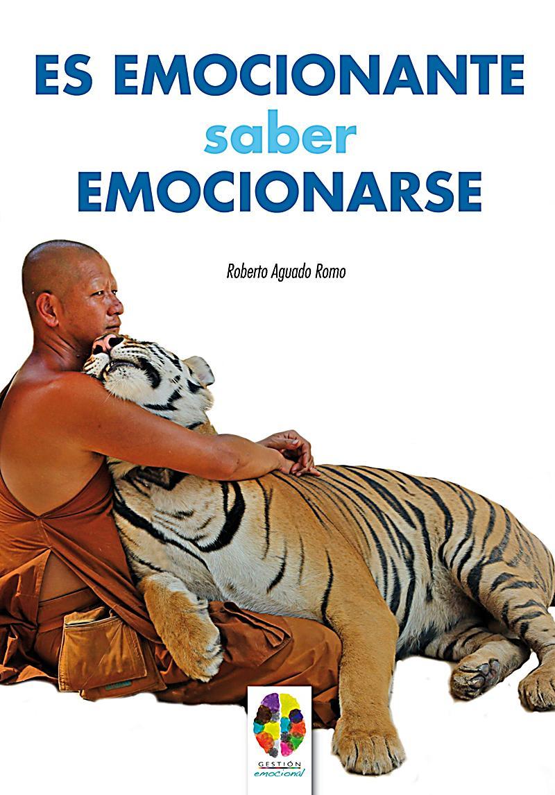 Image of Gestión Emocional: Es emocionante saber emocionarse