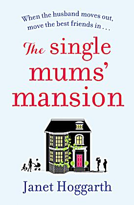 Image of The Single Mums' Mansion