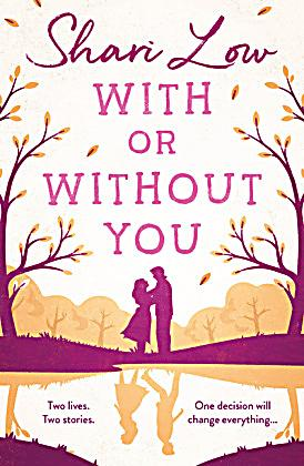Image of With or Without You
