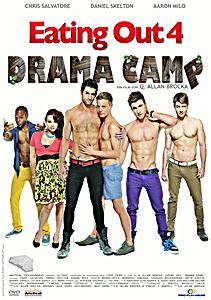 Image of Eating Out 4: Drama Camp