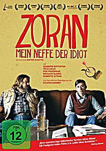 Image of Zoran - Mein Neffe, der Idiot