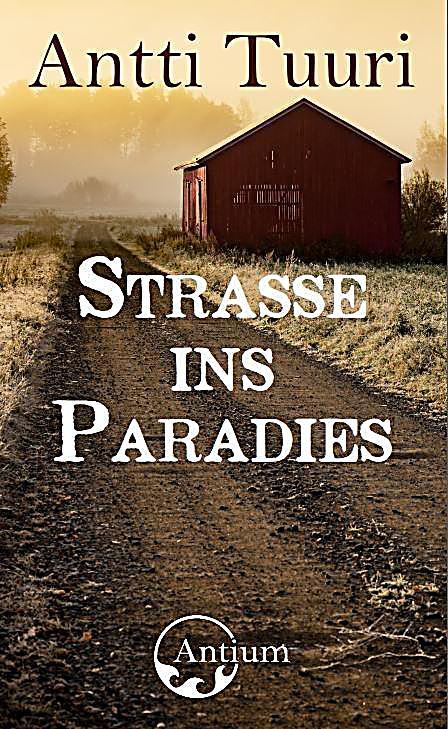 Image of Strasse ins Paradies